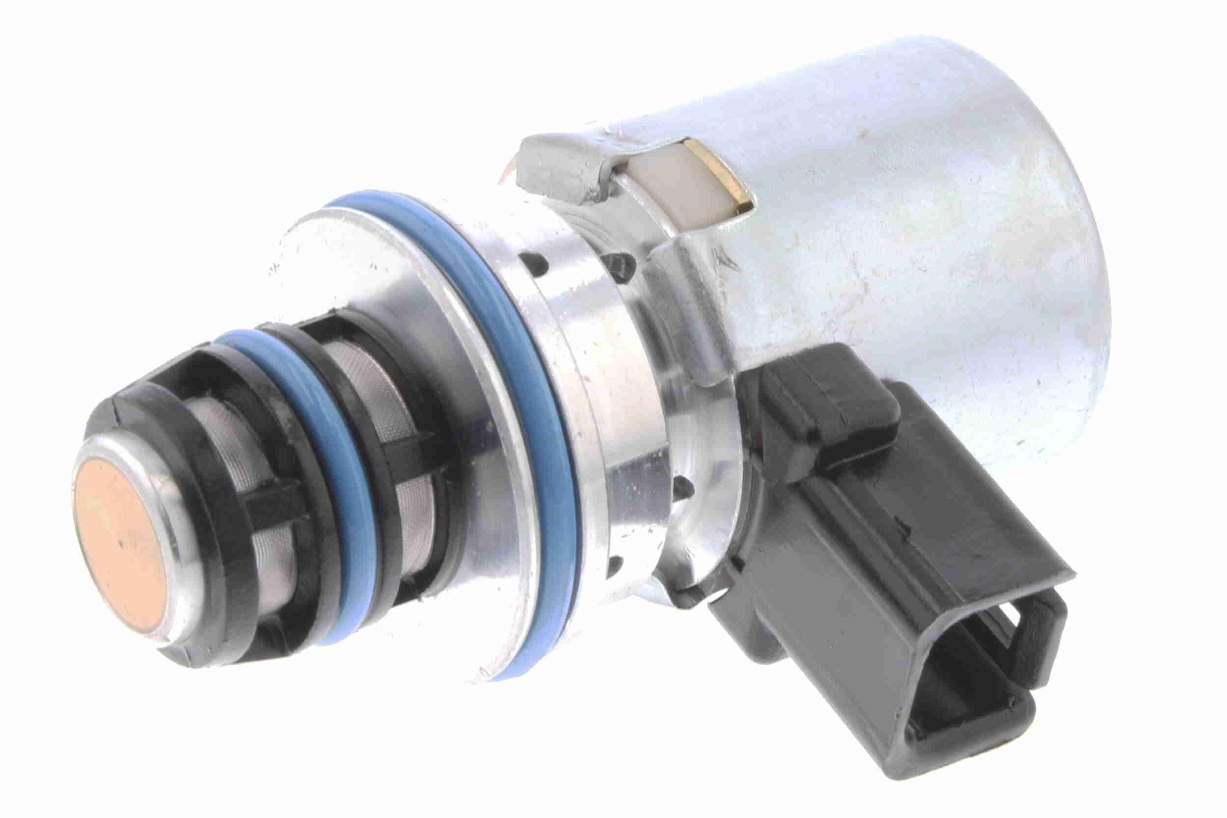 OE Original Schaltventil, Automatikgetriebe V33-77-0002 VEMO