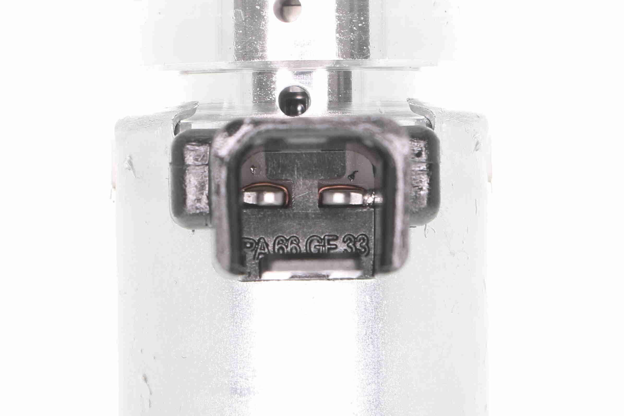 VEMO | Schaltventil, Automatikgetriebe V33-77-0002