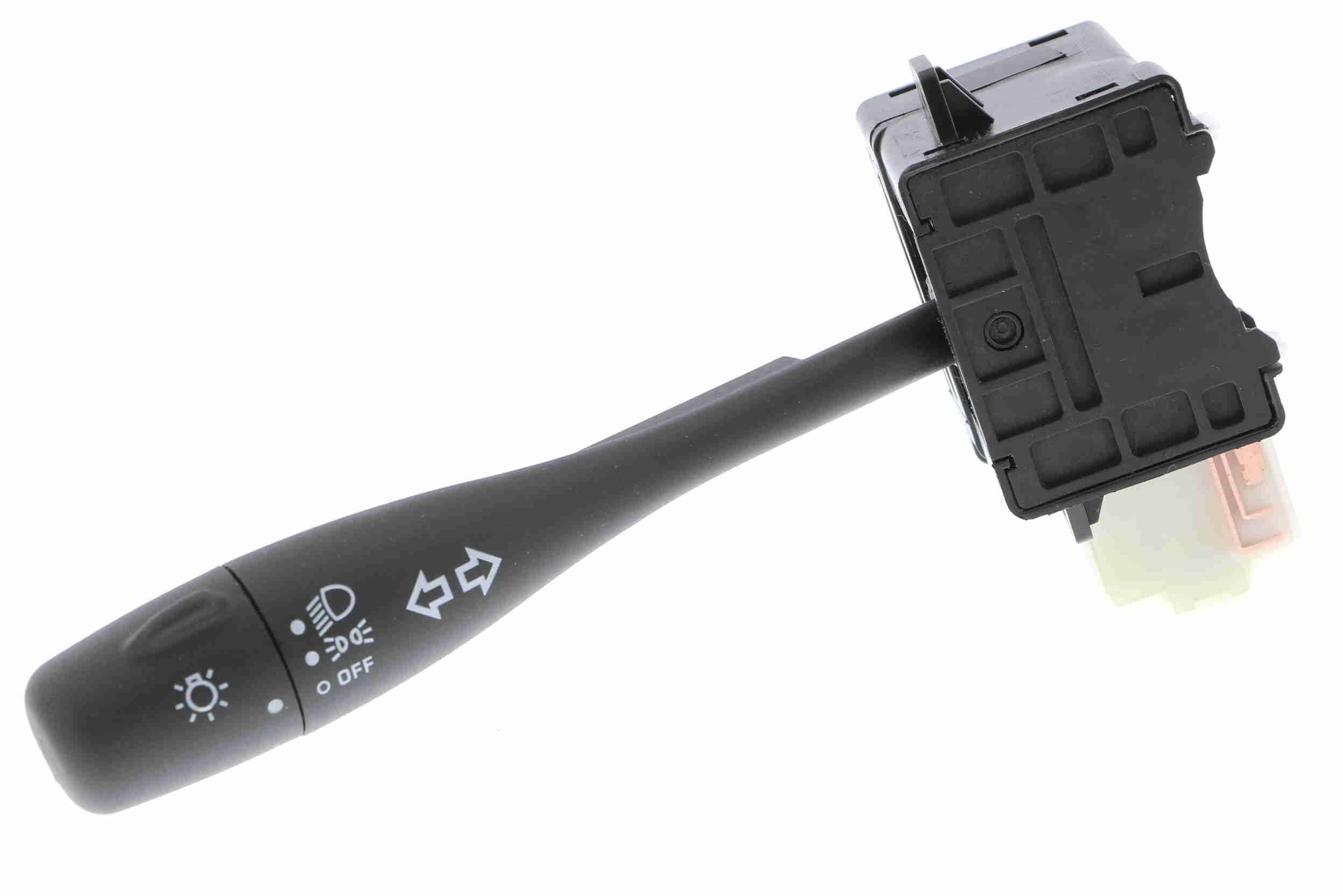 NISSAN MURANO 2010 Kombischalter - Original VEMO V38-80-0009 Pol-Anzahl: 16-polig, mit Blinker-Funktion, mit Lichtumschalt-Funktion