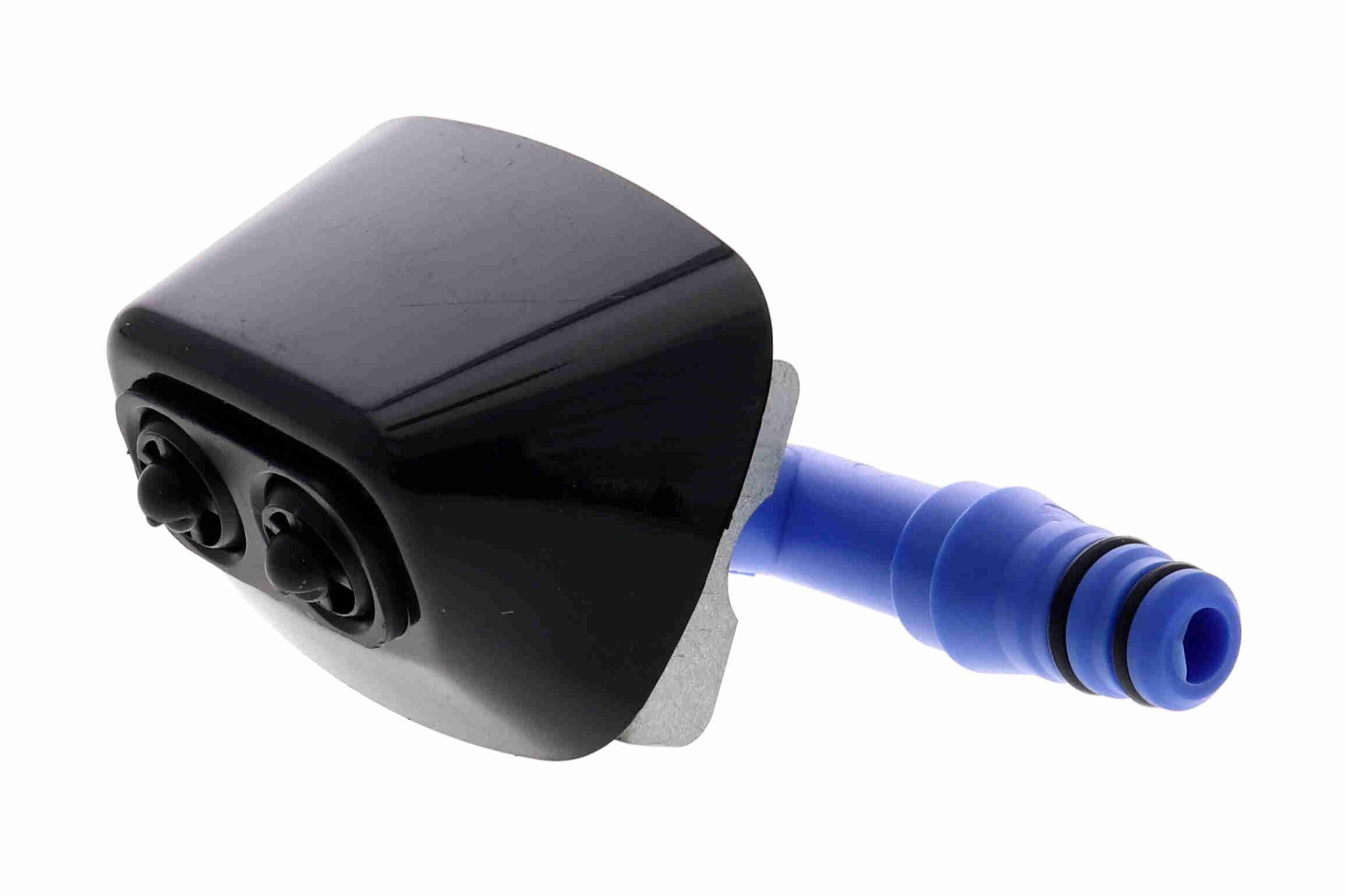 Scheinwerferreinigungsanlage VEMO V40-08-0029