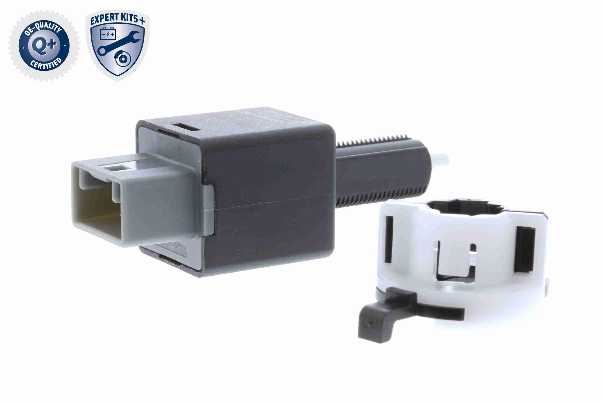 Scheinwerfer Düsen VEMO V40-08-0031