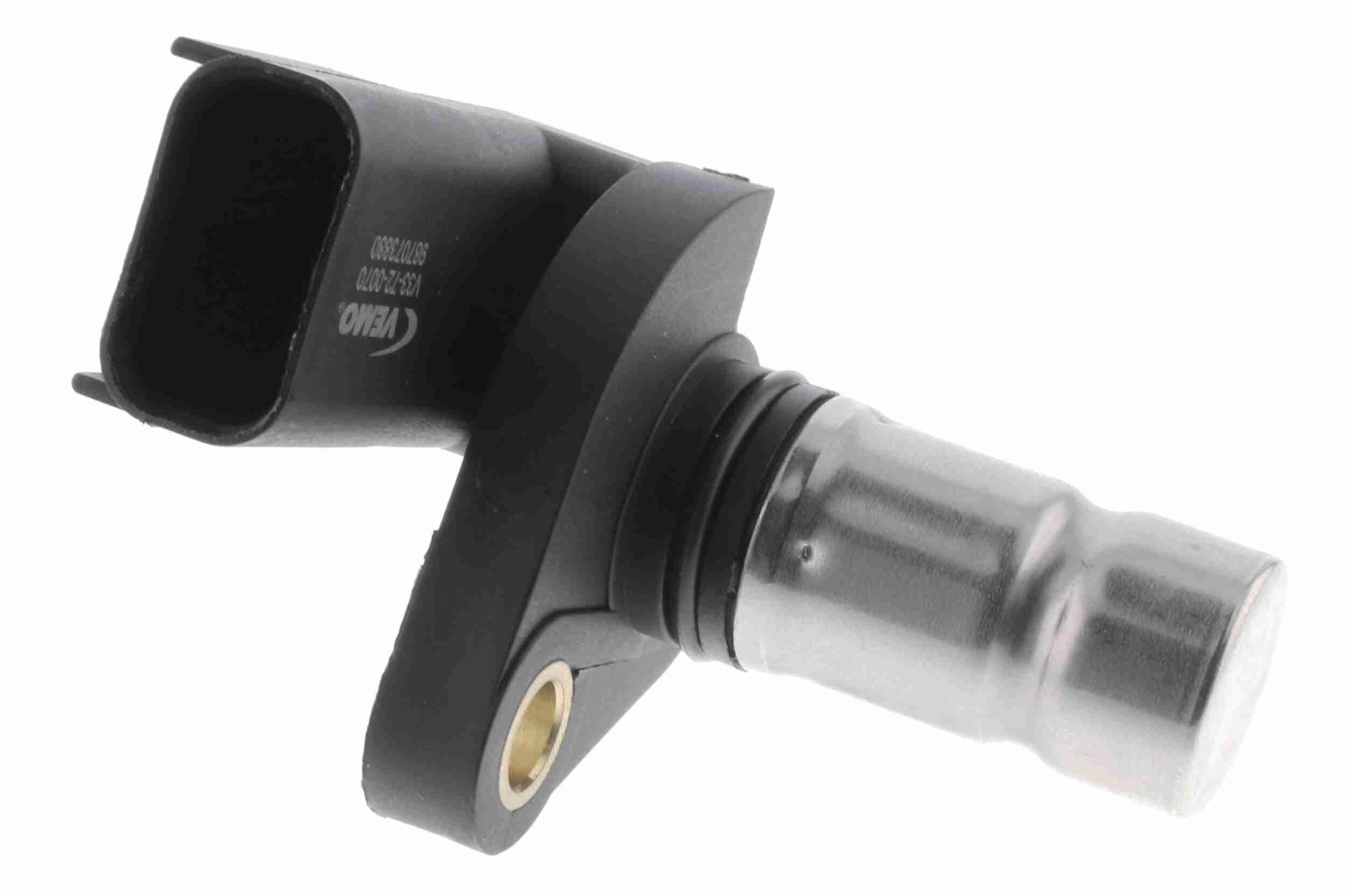 V40-08-0031 VEMO links, Original VEMO Qualität Waschwasserdüse, Scheinwerferreinigung V40-08-0031 günstig kaufen