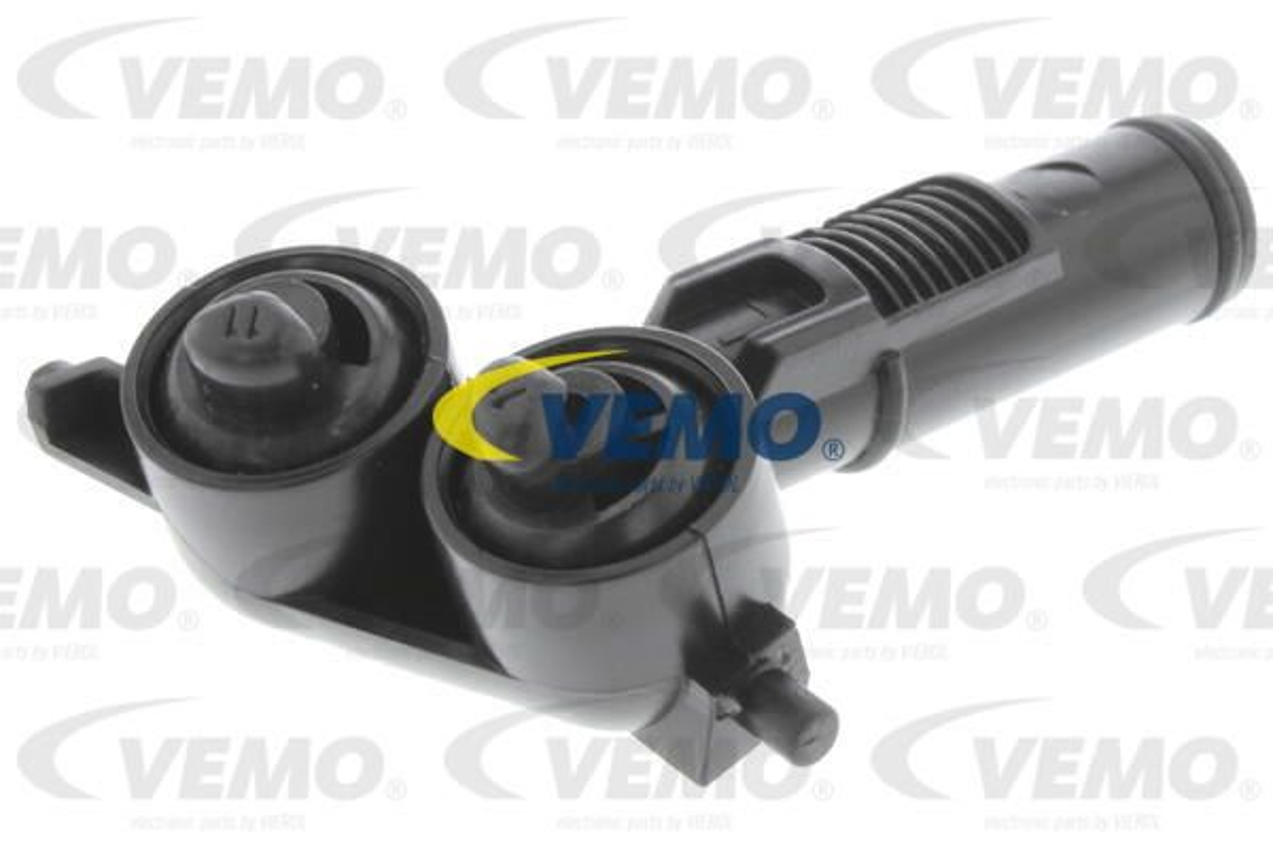 VEMO: Original Scheinwerfer Düsen V40-08-0031 ()