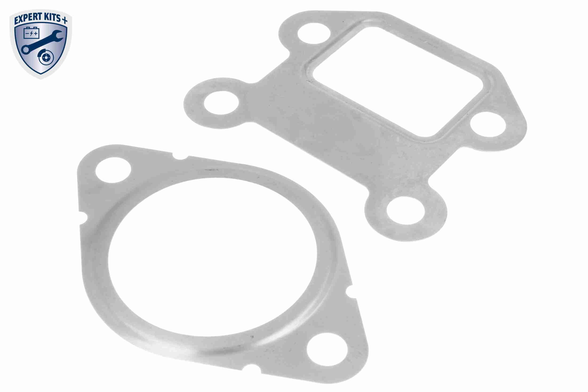 AGR Dichtung VEMO V40-63-9064