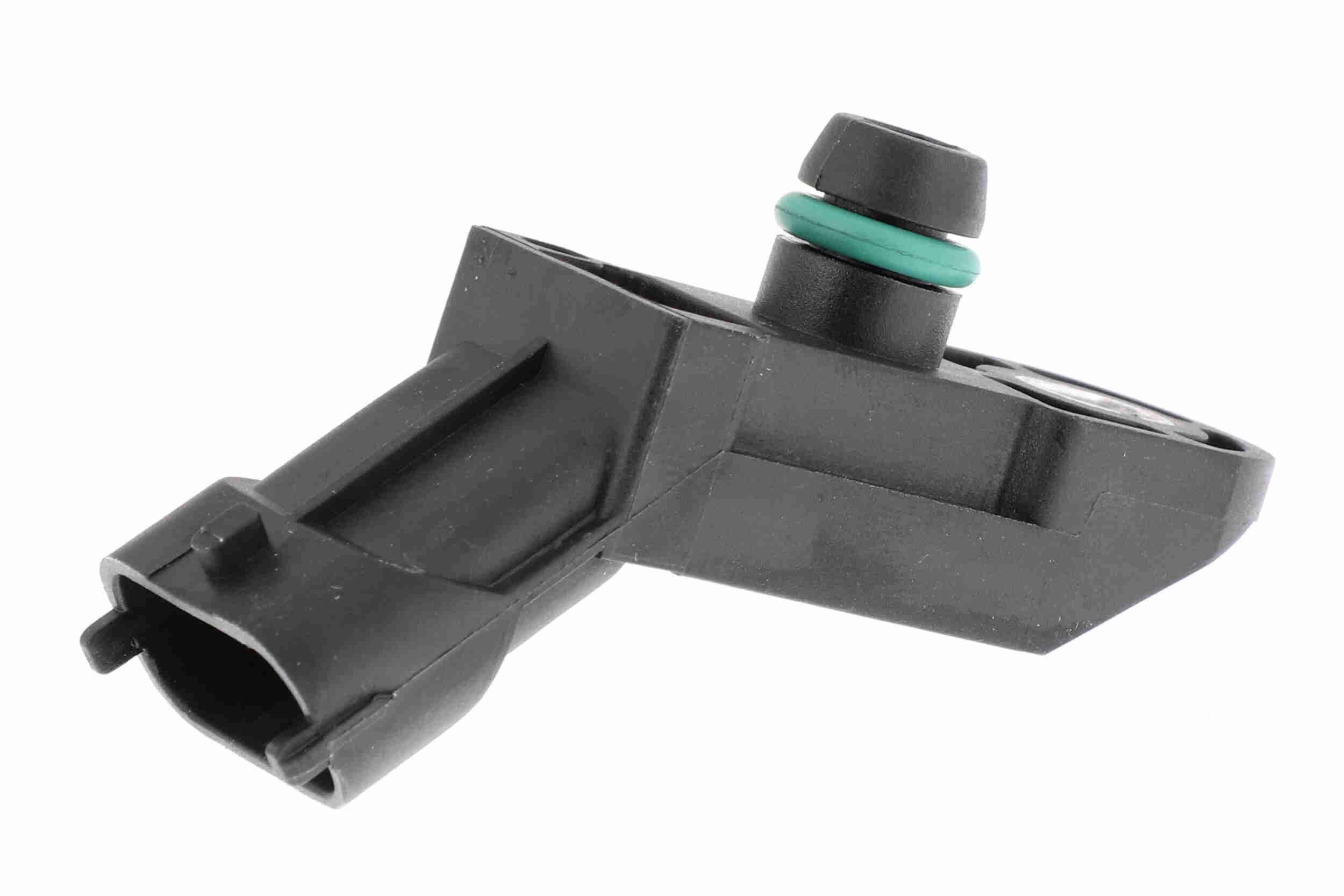 NISSAN PRAIRIE Ladedrucksensor - Original VEMO V40-72-0416-1 Pol-Anzahl: 3-polig