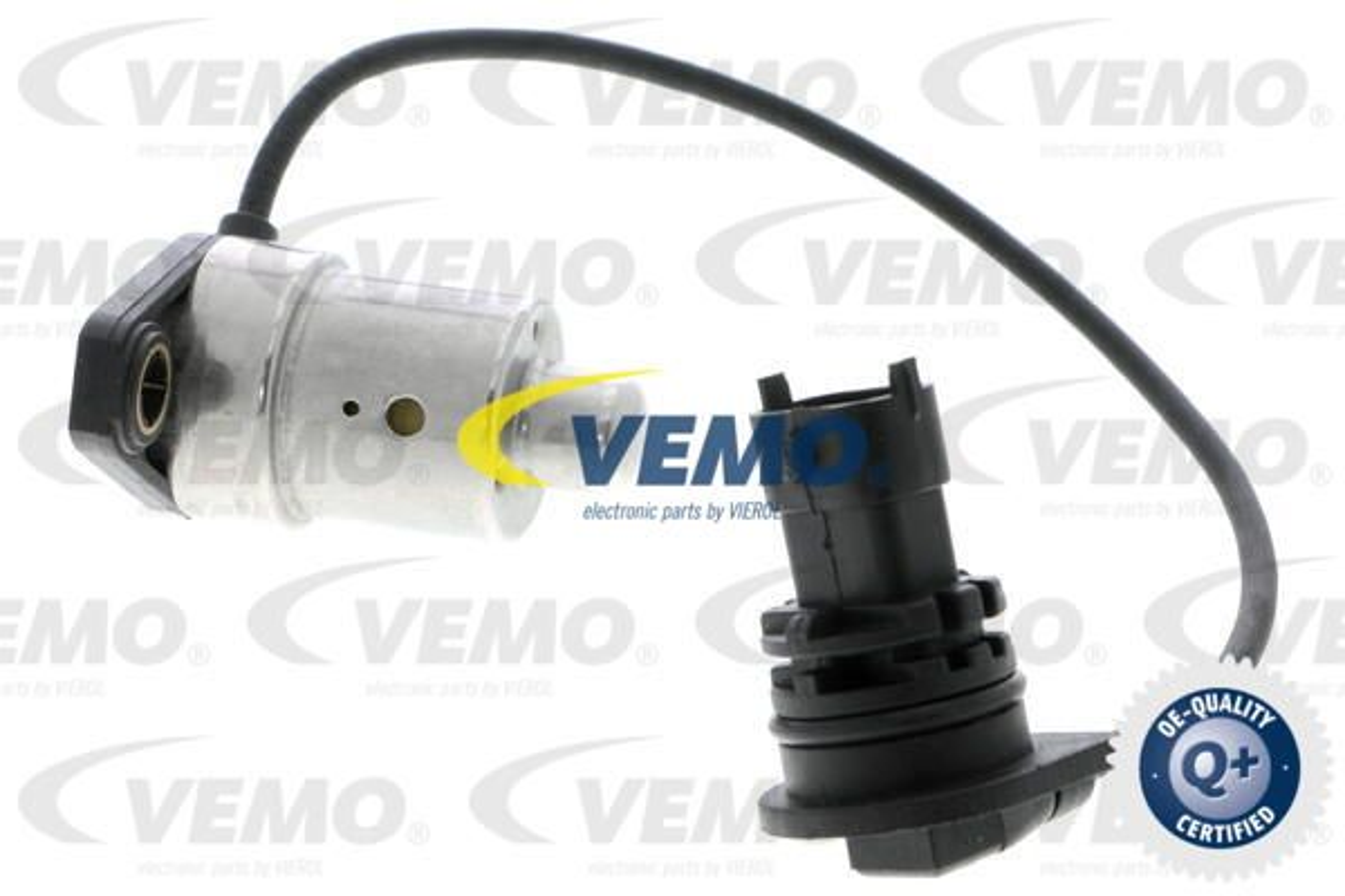 Ölsensor Opel Corsa D 2013 - VEMO V40-72-0492 ()