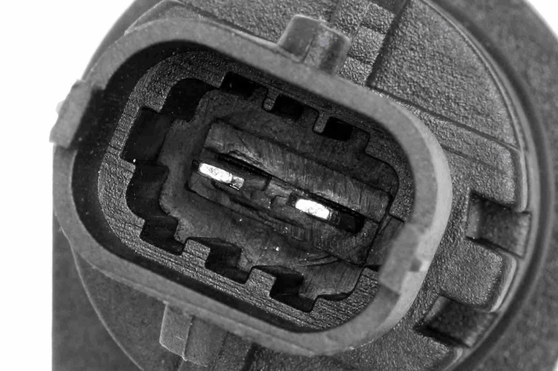 VEMO | Sensor, Motorölstand V40-72-0492