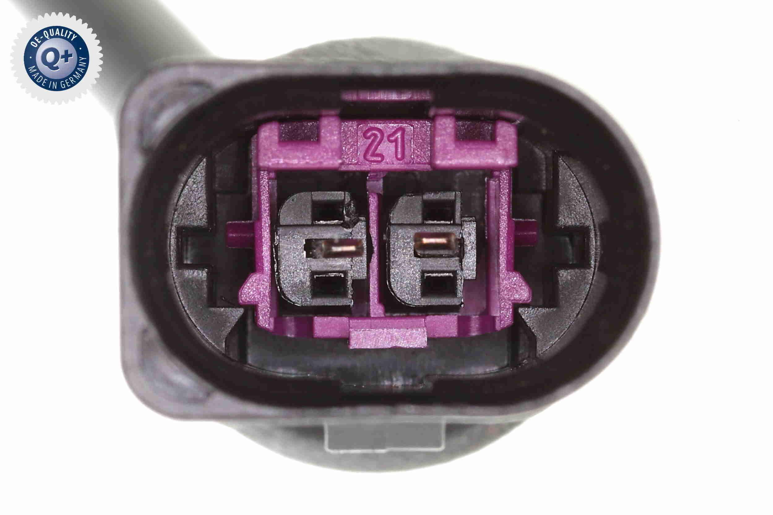 Ölniveausensor Opel Corsa D 2012 - VEMO V40-72-0493 ()