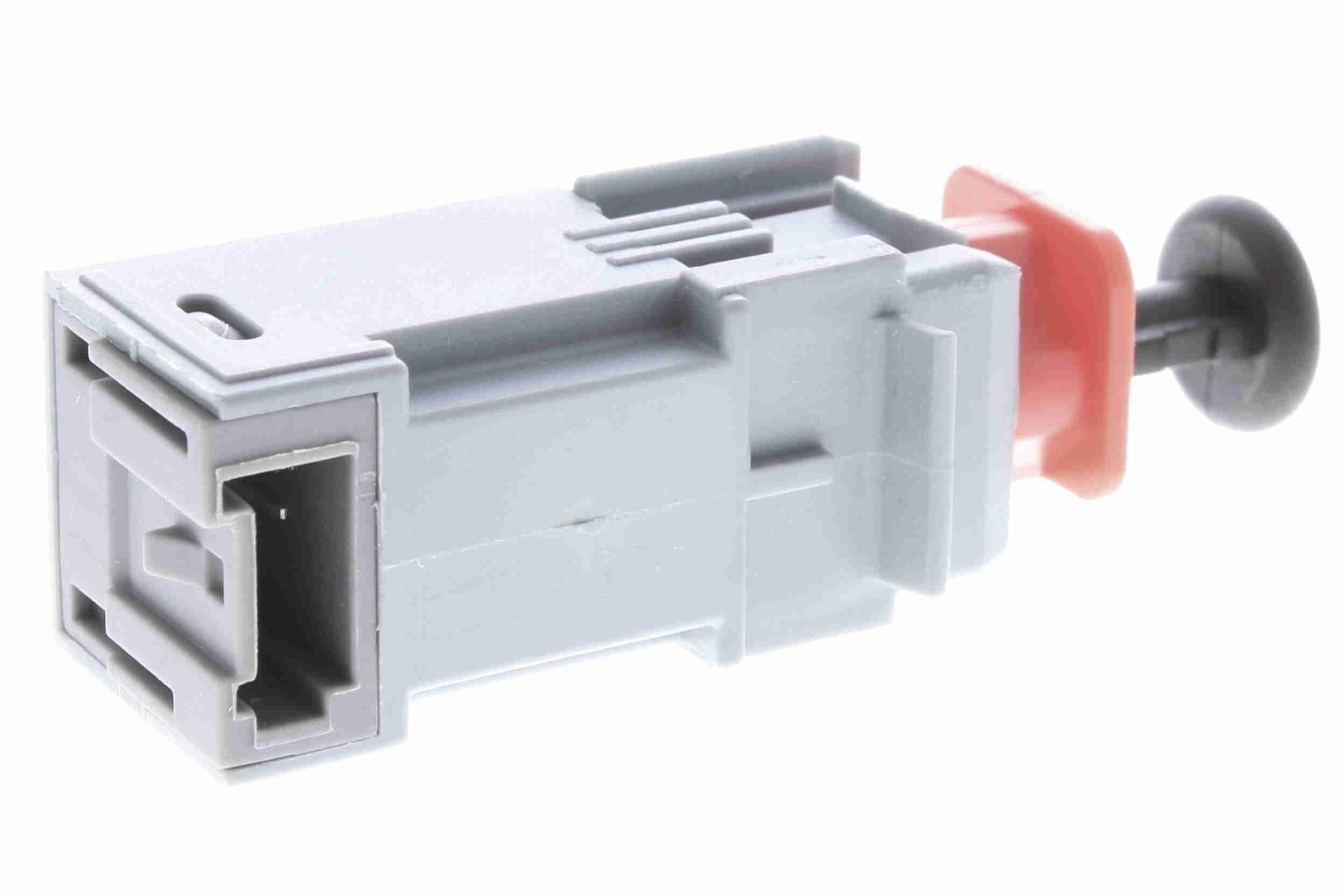 Schalter, Kupplungsbetätigung (GRA) V40-73-0068 rund um die Uhr online kaufen