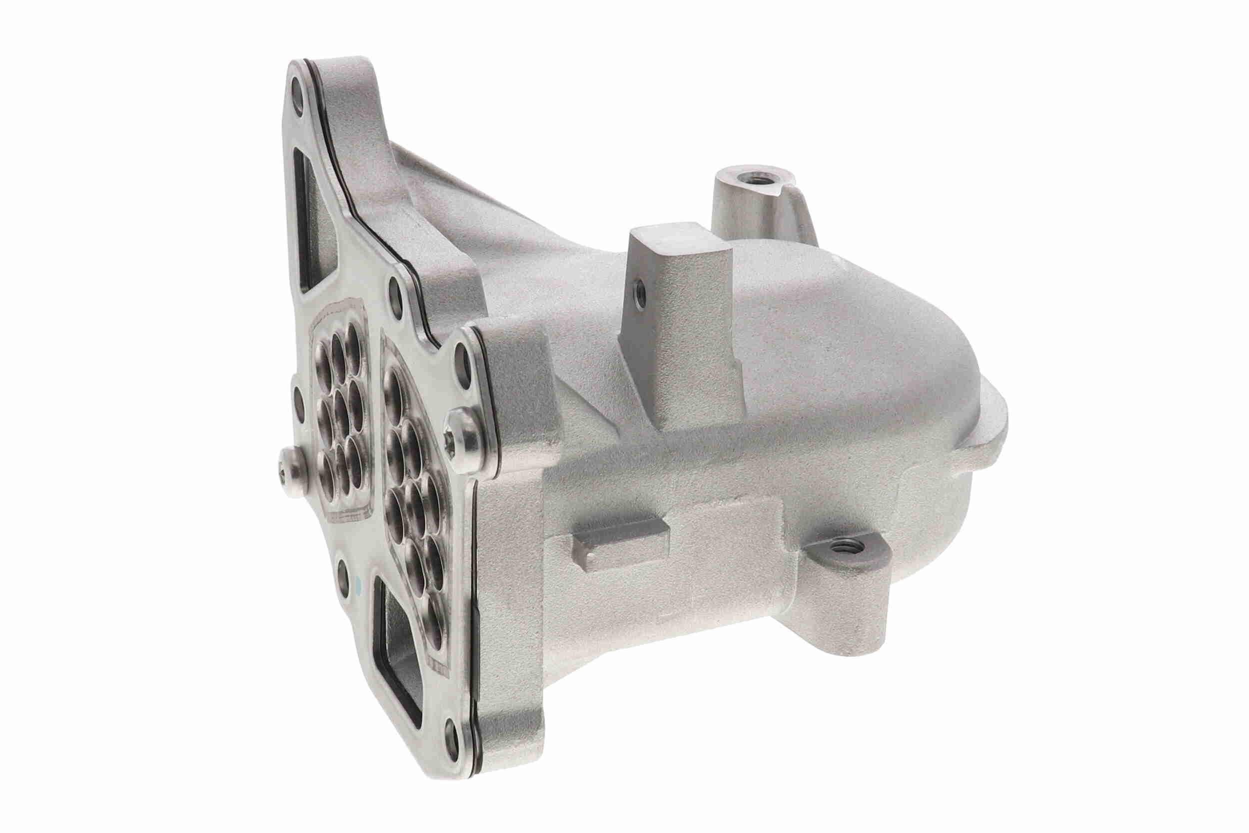 Kühler, Abgasrückführung V42-63-0010-1 — aktuelle Top OE 1618LC Ersatzteile-Angebote