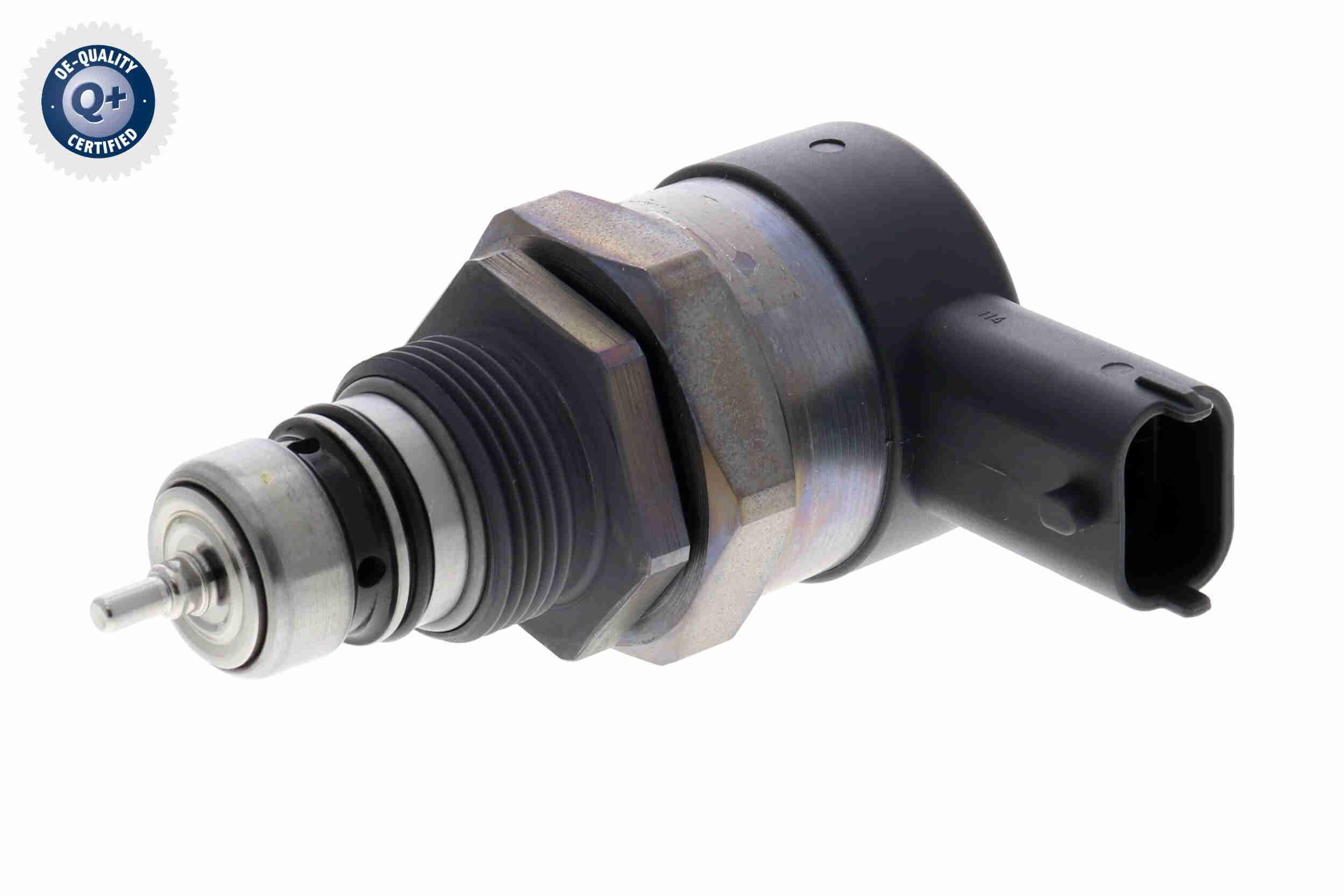 Kraftstoffdruckregler Renault Scenic 3 Diesel und Benzin 2018 - VEMO V46-11-0011 ()