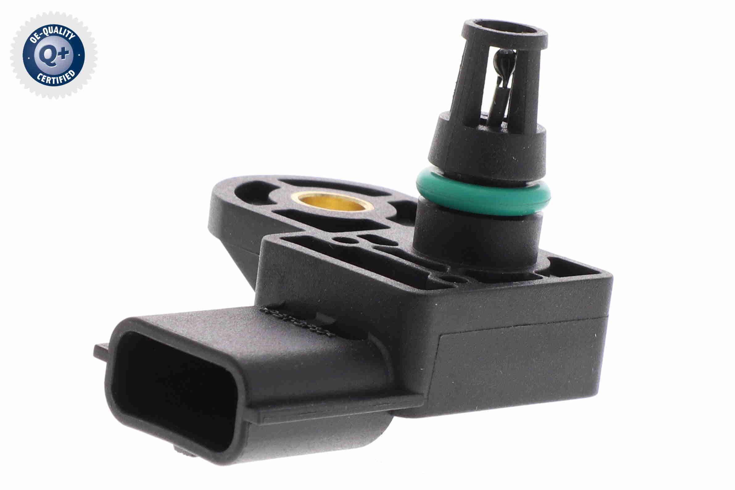 Map Sensor VEMO V46-72-0204