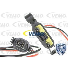 VEMO V24-79-0014 Heizung