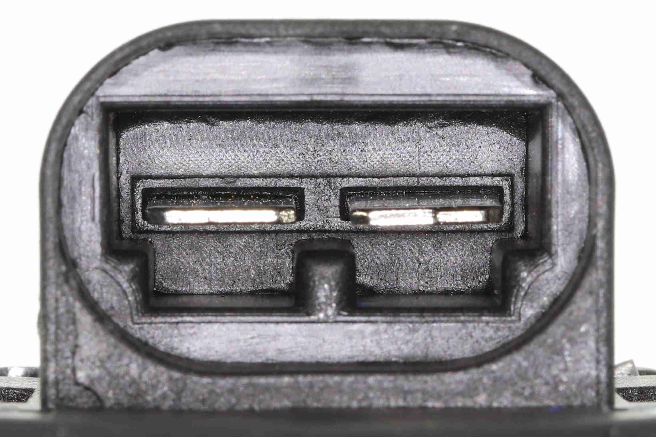 V46-79-0020 Vorwiderstand Gebläse VEMO - Markenprodukte billig