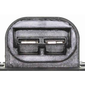 V46790020 Gebläsewiderstand VEMO V46-79-0020 - Große Auswahl - stark reduziert