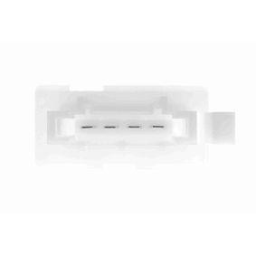 V46790026 Gebläsewiderstand VEMO V46-79-0026 - Große Auswahl - stark reduziert