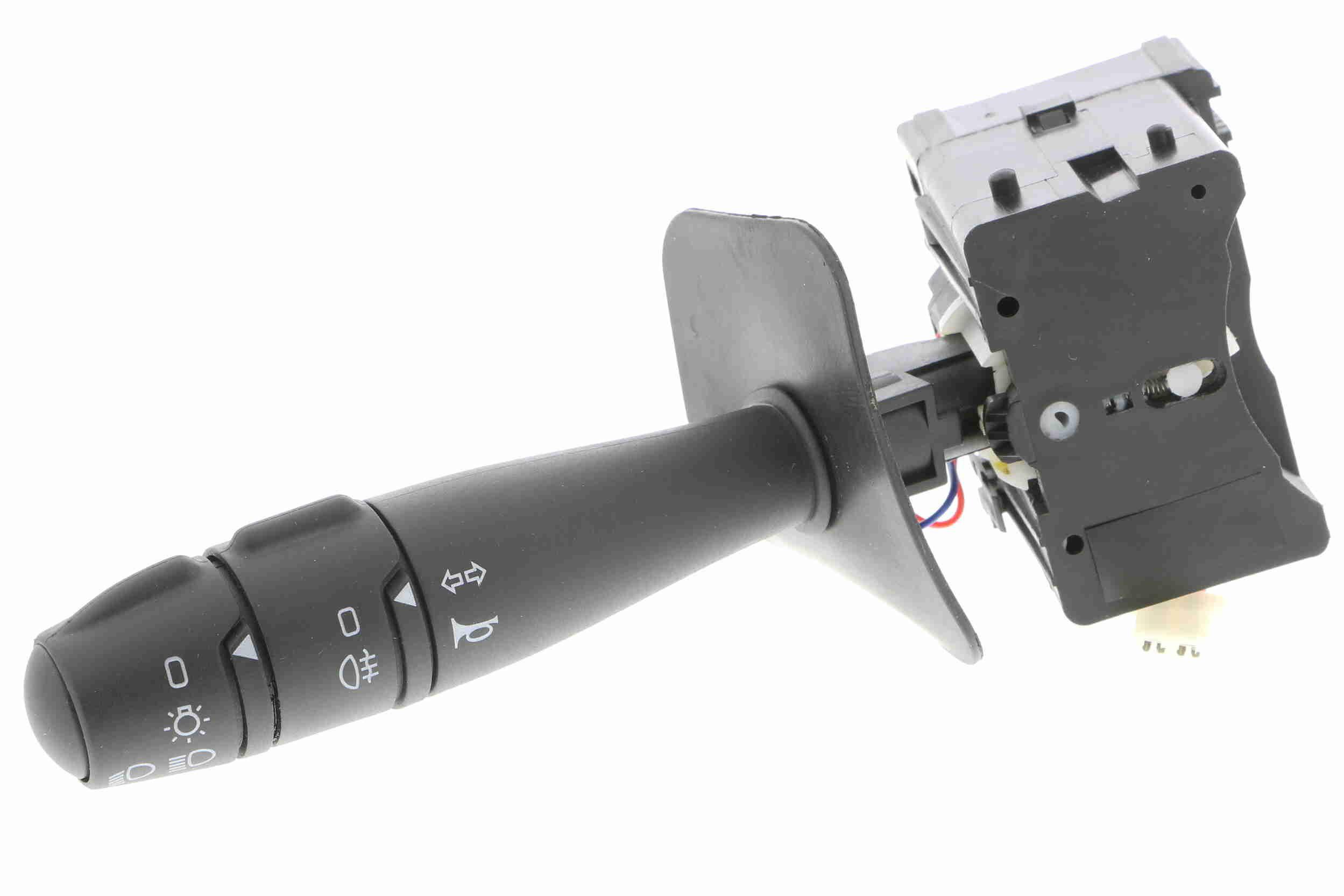 NISSAN MURANO 2012 Geschwindigkeitsregelanlage - Original VEMO V46-80-0006-1 Pol-Anzahl: 10-polig