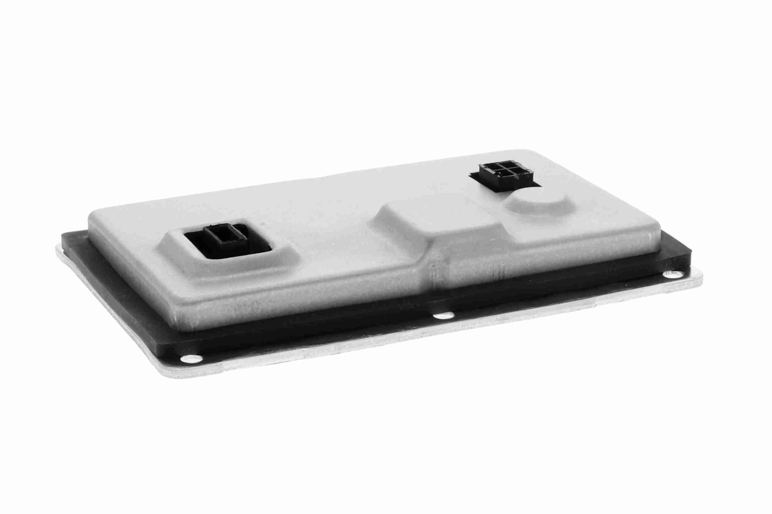 Xenonlicht V46-84-0002 Laguna II Grandtour (KG) 1.9 dCi 100 PS Premium Autoteile-Angebot