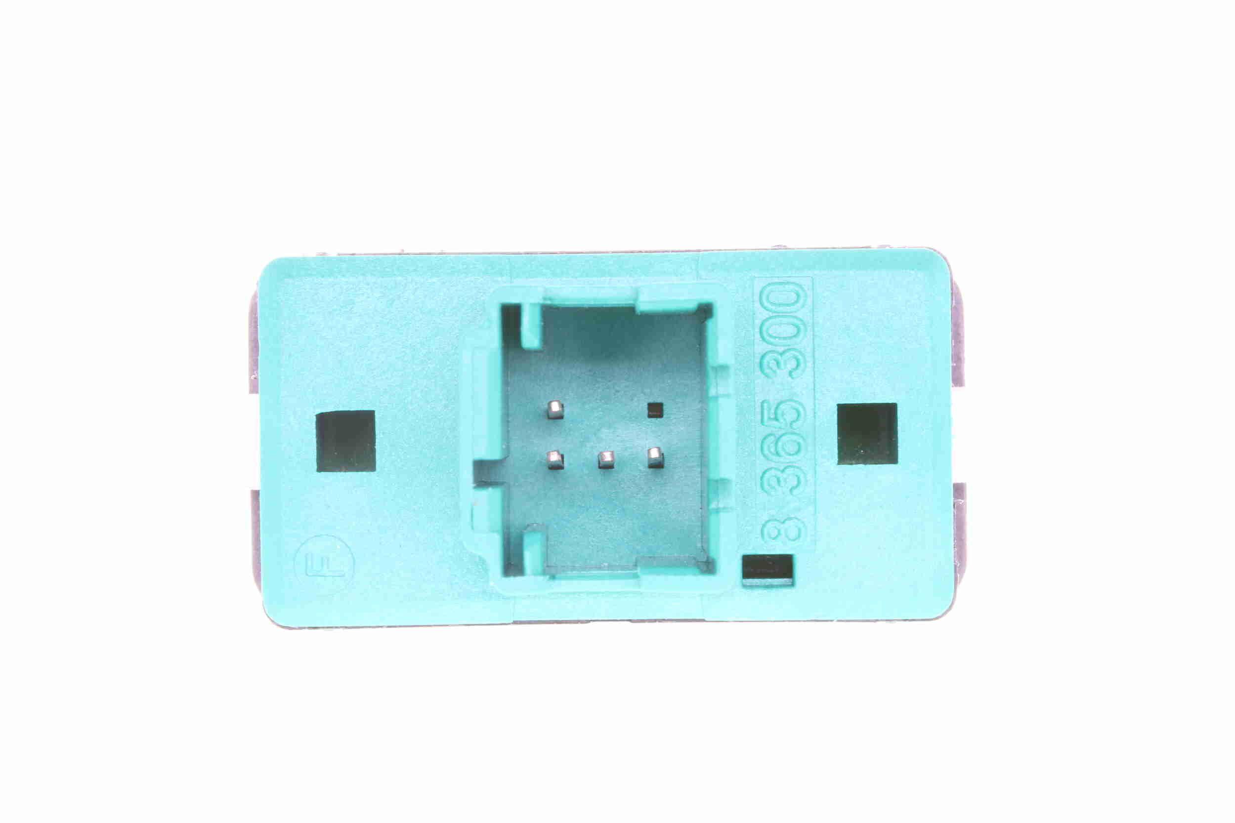 V48-77-0000 Schaltventil, Automatikgetriebe VEMO - Markenprodukte billig