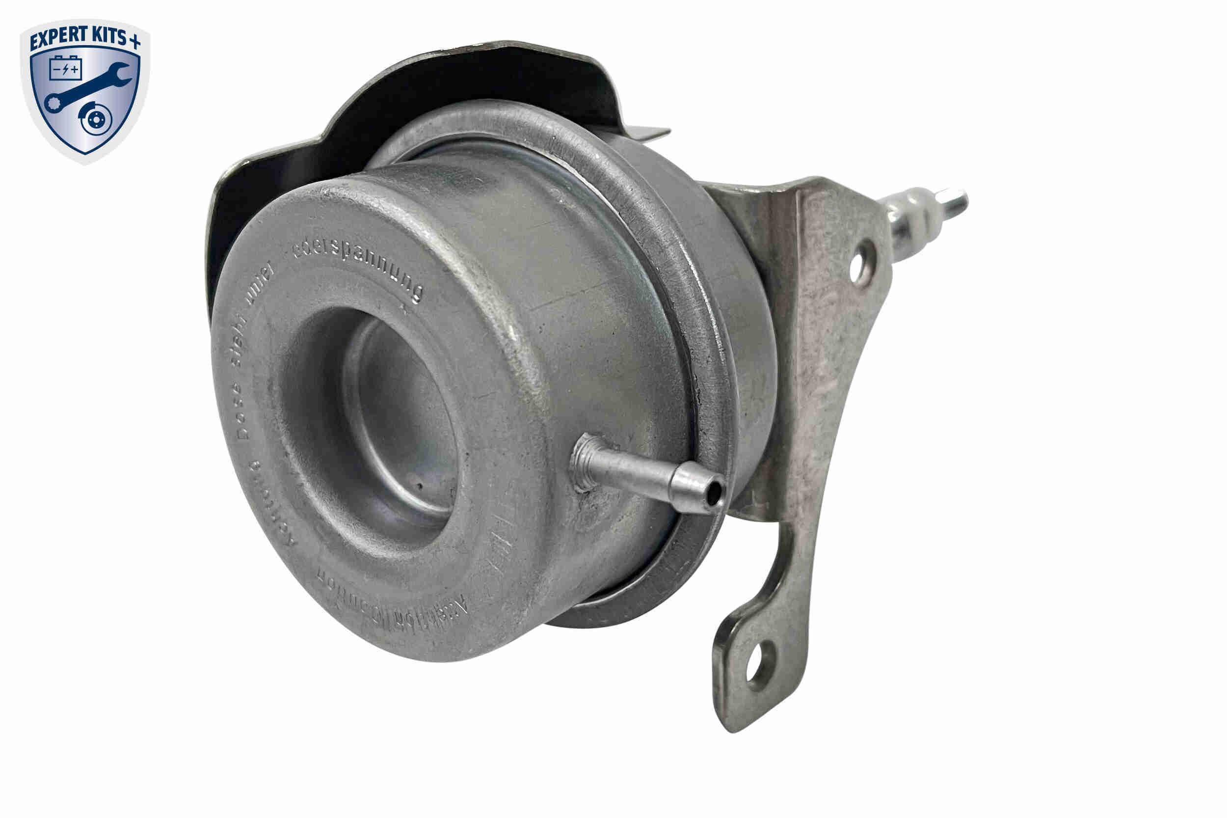 VEMO   Schaltventil, Automatikgetriebe V48-77-0000