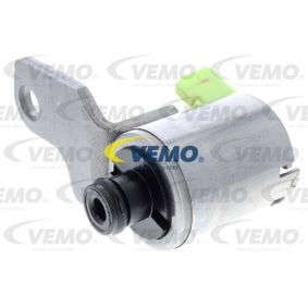 V48-77-0000 VEMO Original VEMO Qualität Schaltventil, Automatikgetriebe V48-77-0000 günstig kaufen