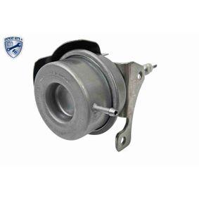 V48770000 Schaltventil, Automatikgetriebe VEMO V48-77-0000 - Große Auswahl - stark reduziert