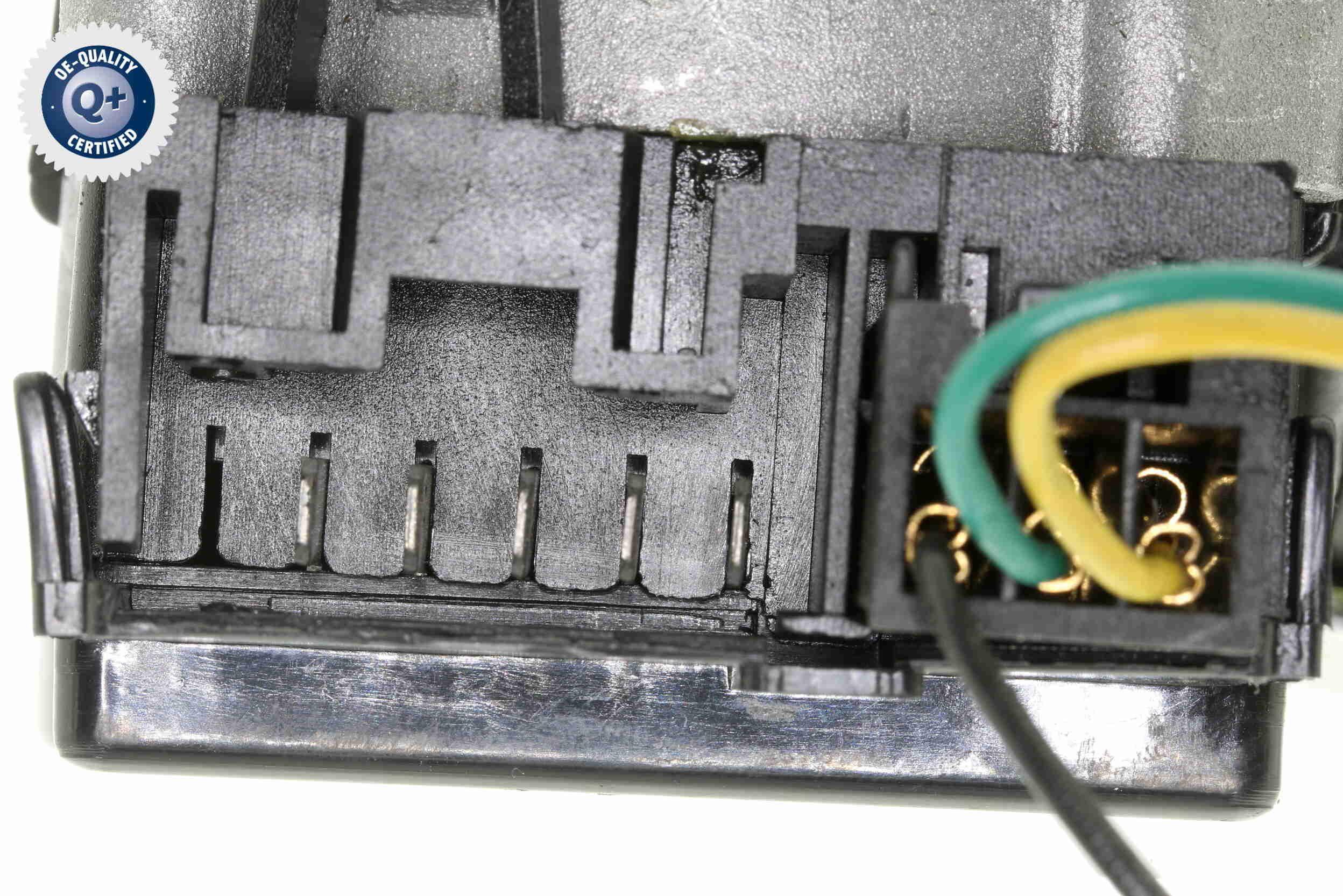 VEMO | Schaltventil, Automatikgetriebe V48-77-0003