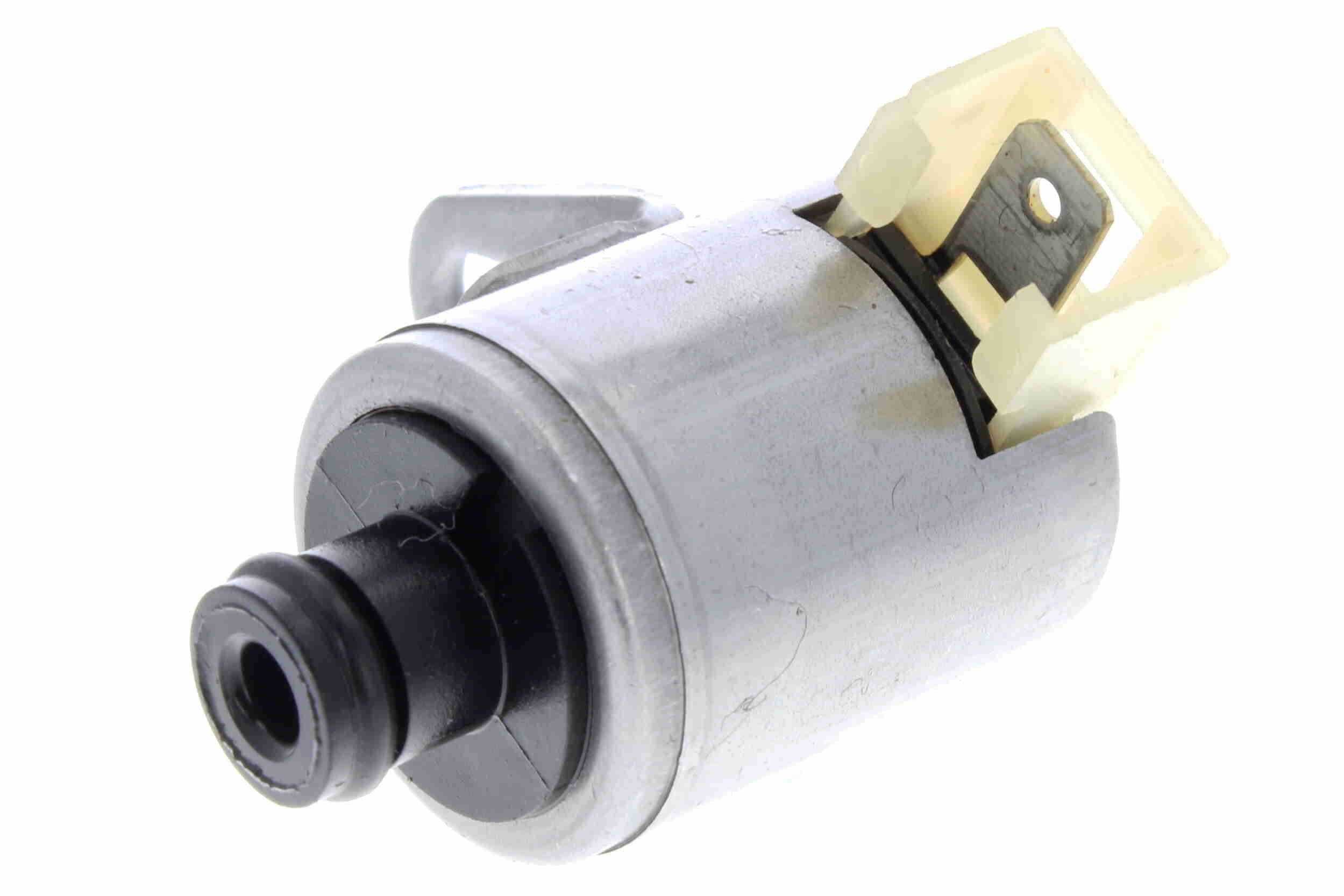 AUDI A6 2011 Schaltventil, Automatikgetriebe - Original VEMO V48-77-0004