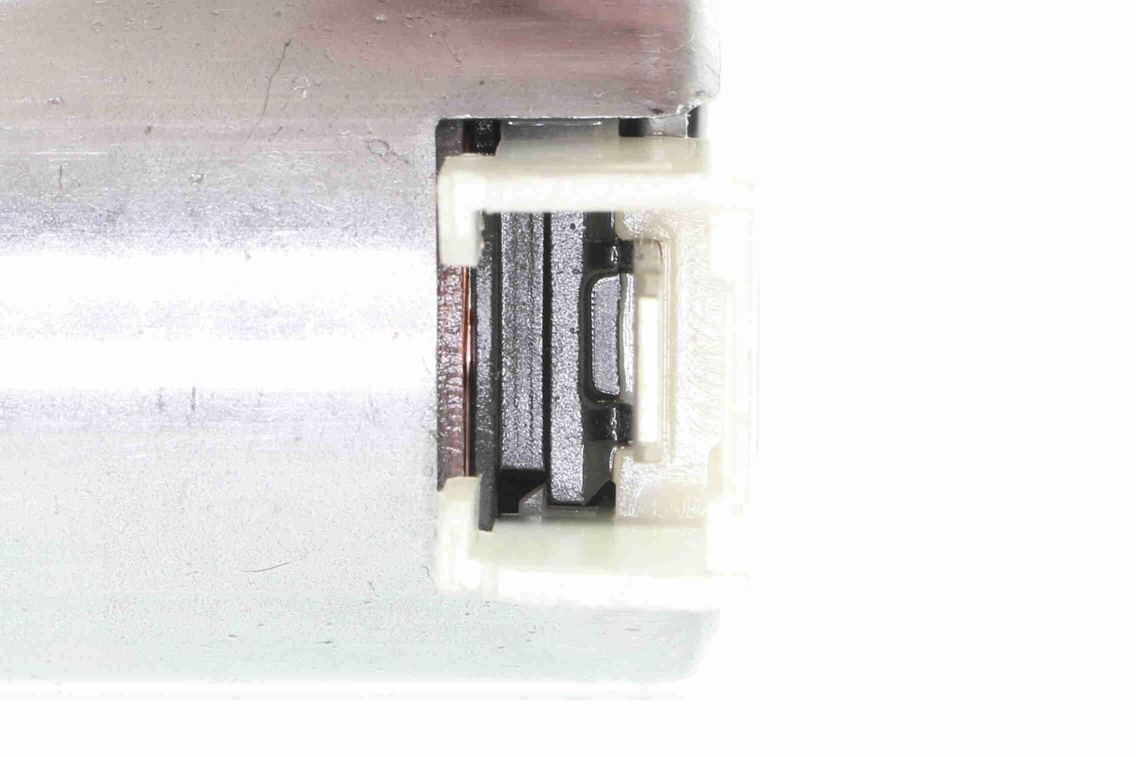 VEMO | Schaltventil, Automatikgetriebe V48-77-0004