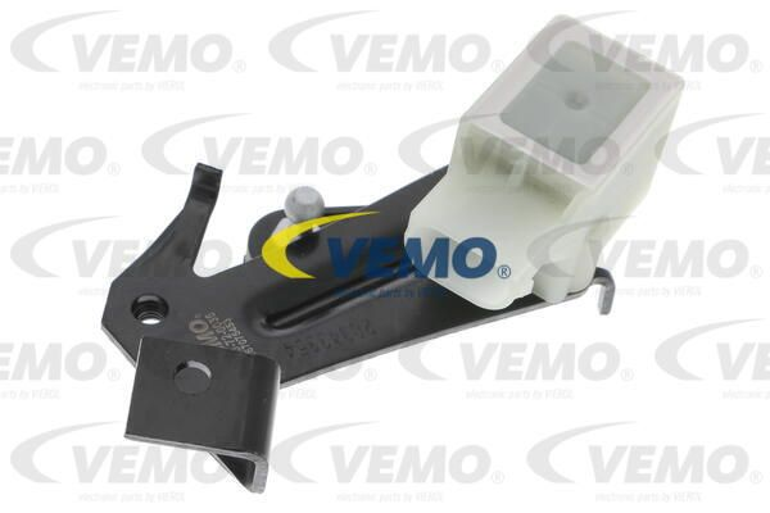 Köp VEMO V50-72-0035 - Relä, nivåreglering: Original VEMO Quality