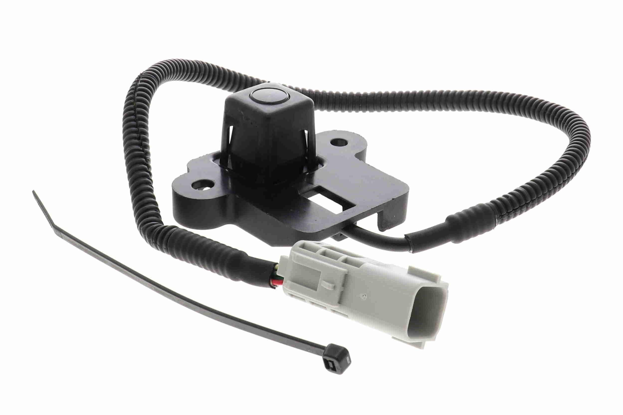 V51-74-0008 Peruutuskamerat Original VEMO Quality VEMO-merkiltä pienin hinnoin - osta nyt!