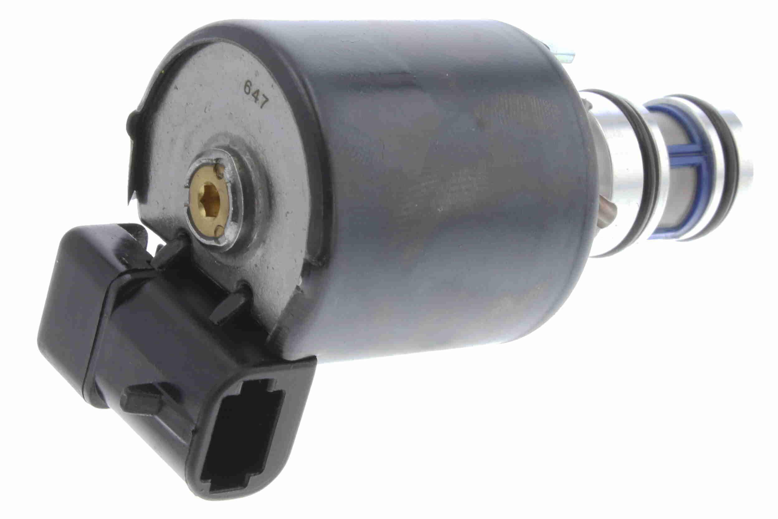 V51-77-0007 VEMO Original VEMO Qualität Schaltventil, Automatikgetriebe V51-77-0007 günstig kaufen