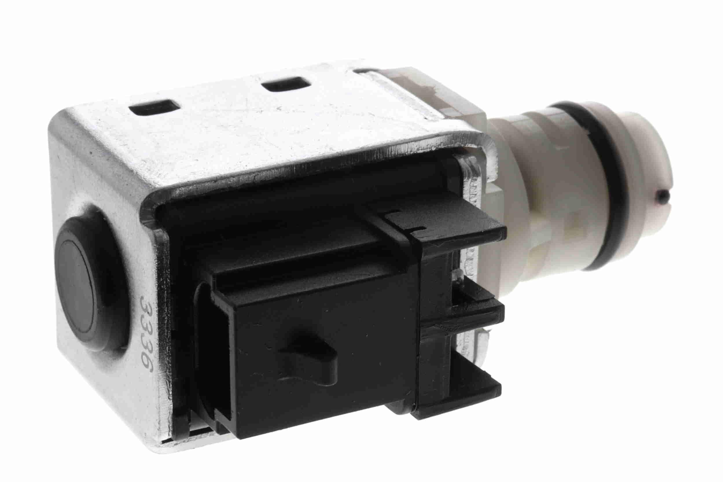 LANCIA GAMMA Schaltventil, Automatikgetriebe - Original VEMO V51-77-0008