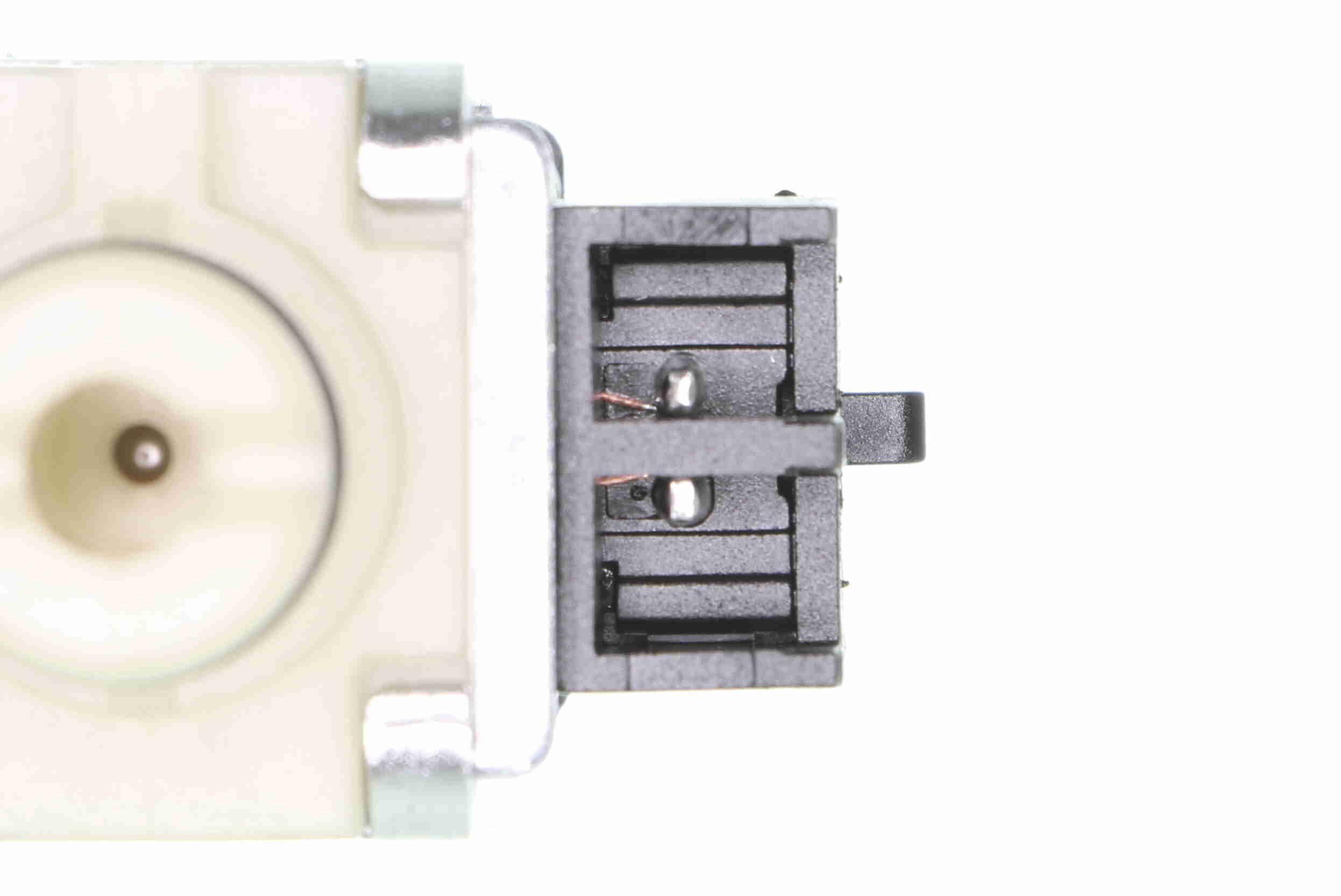 VEMO | Schaltventil, Automatikgetriebe V51-77-0009