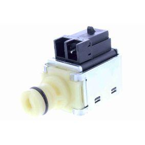 V51-77-0009 VEMO Original VEMO Qualität Schaltventil, Automatikgetriebe V51-77-0009 günstig kaufen