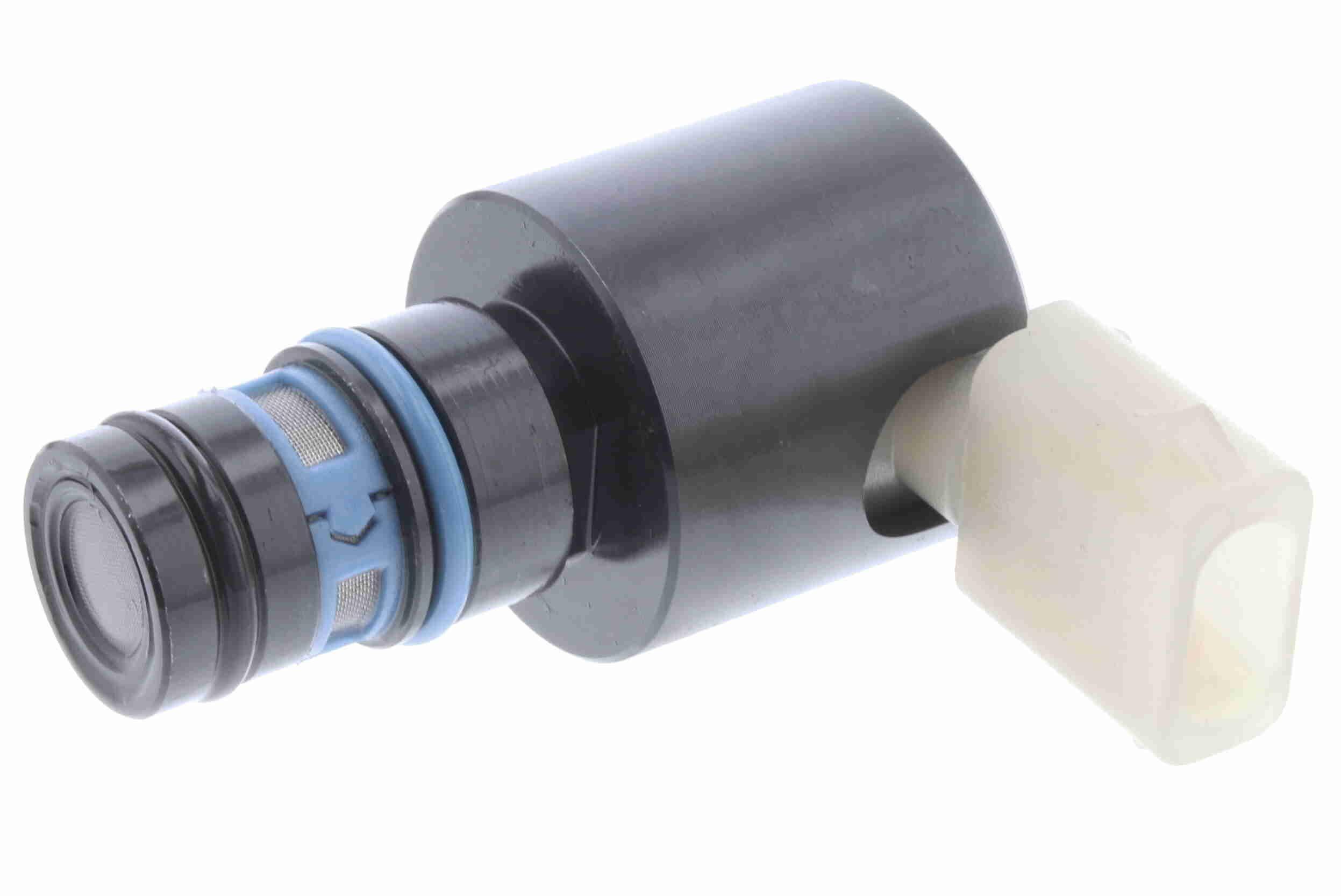 V51-77-0010 VEMO Original VEMO Qualität Schaltventil, Automatikgetriebe V51-77-0010 günstig kaufen