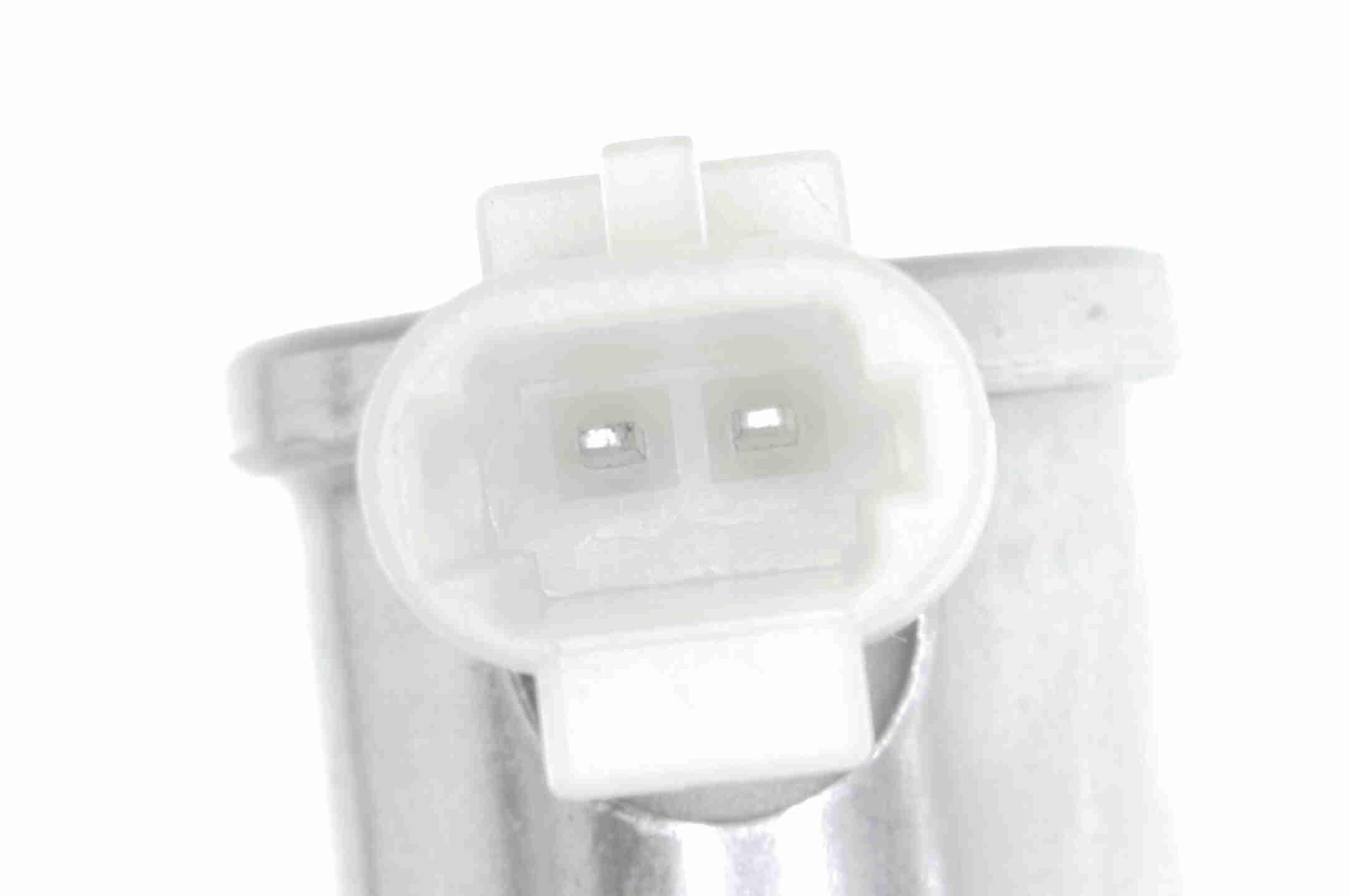 VEMO | Schaltventil, Automatikgetriebe V51-77-0011