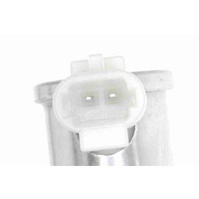 V51770011 Schaltventil, Automatikgetriebe VEMO V51-77-0011 - Große Auswahl - stark reduziert