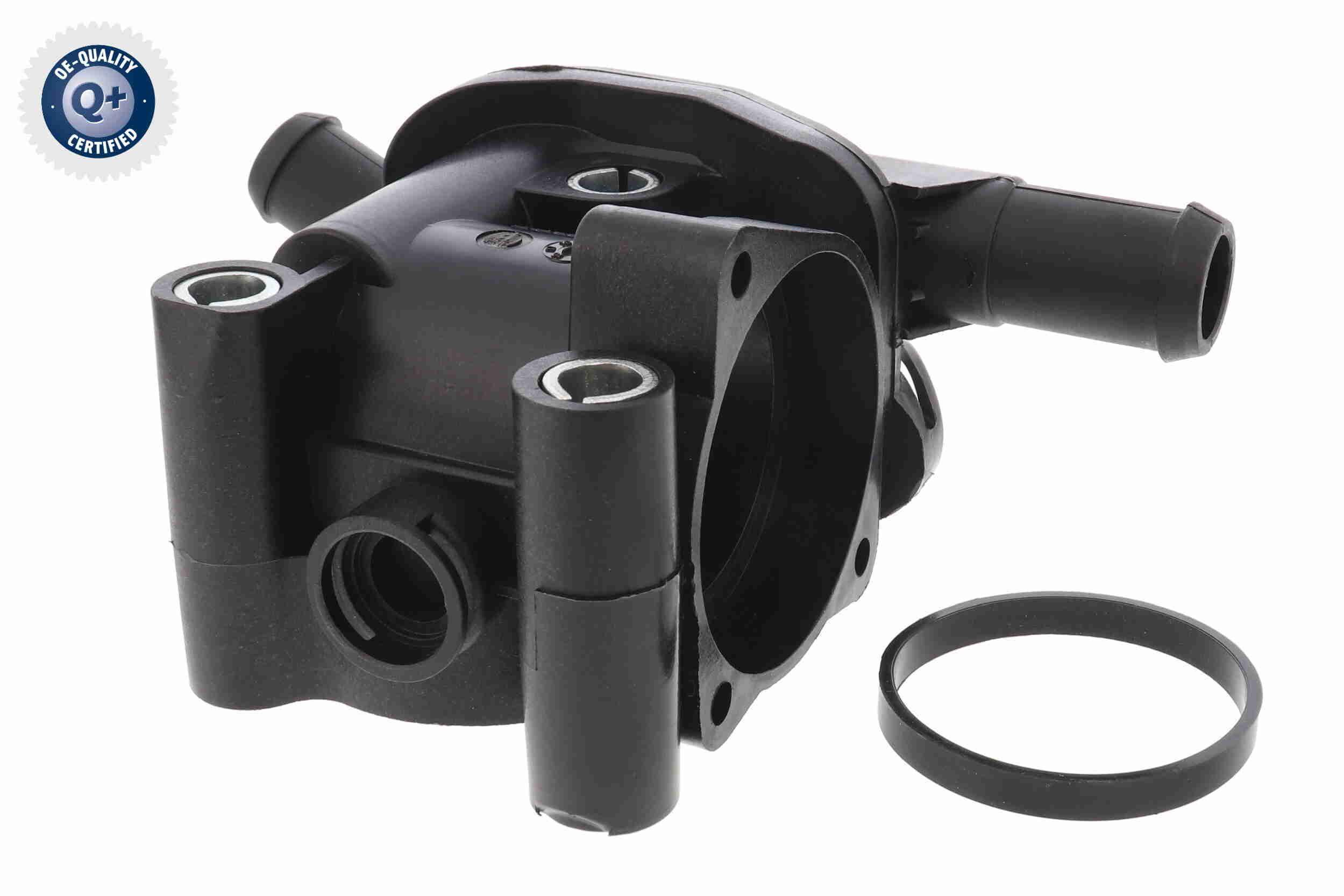 Schaltventil, Automatikgetriebe VEMO V51-77-0012