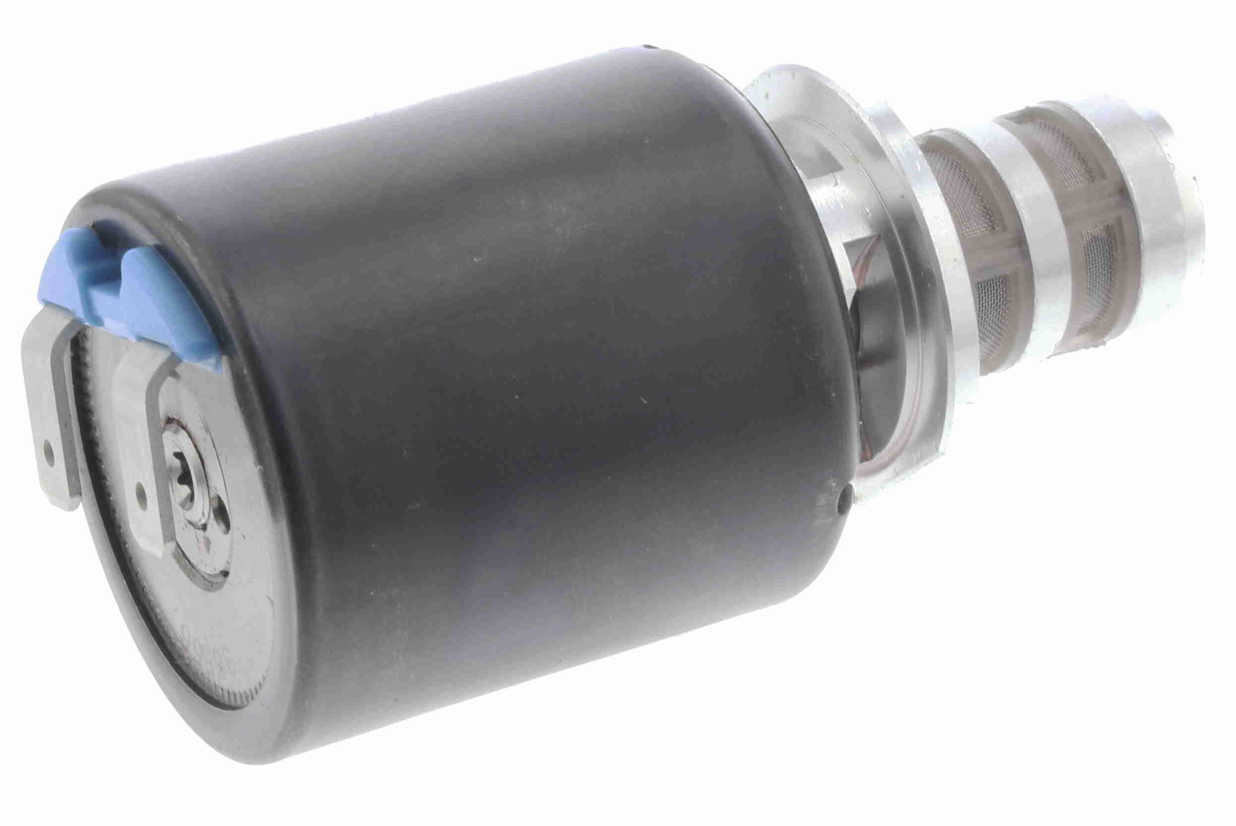 OE Original Schaltventil, Automatikgetriebe V51-77-0012 VEMO