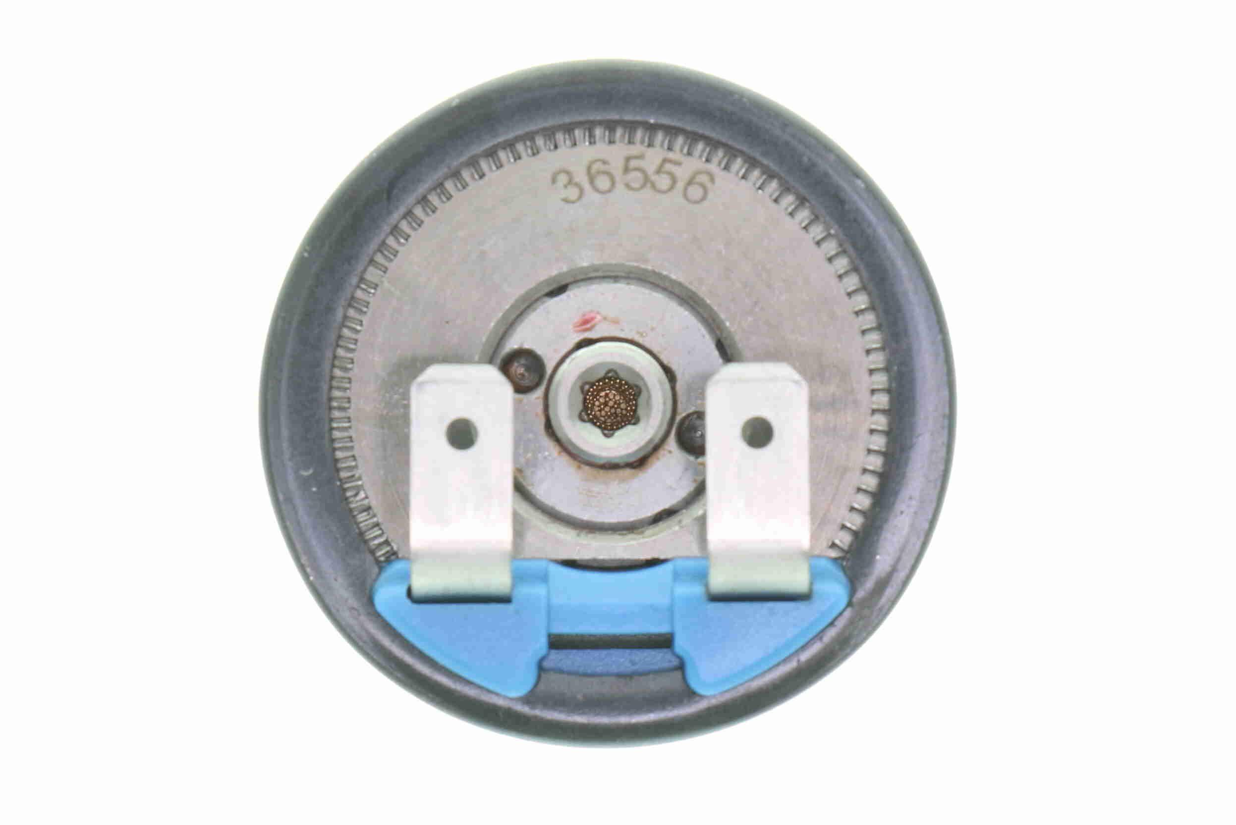 VEMO   Schaltventil, Automatikgetriebe V51-77-0012