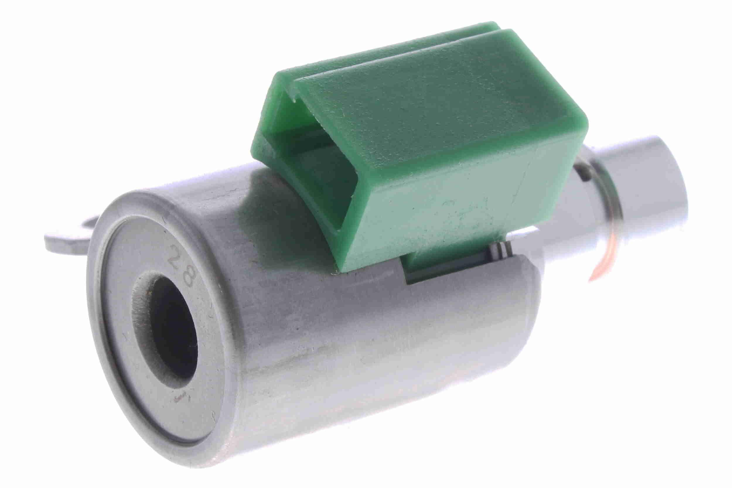 VEMO: Original Schaltventil, Automatikgetriebe V70-77-0021 ()