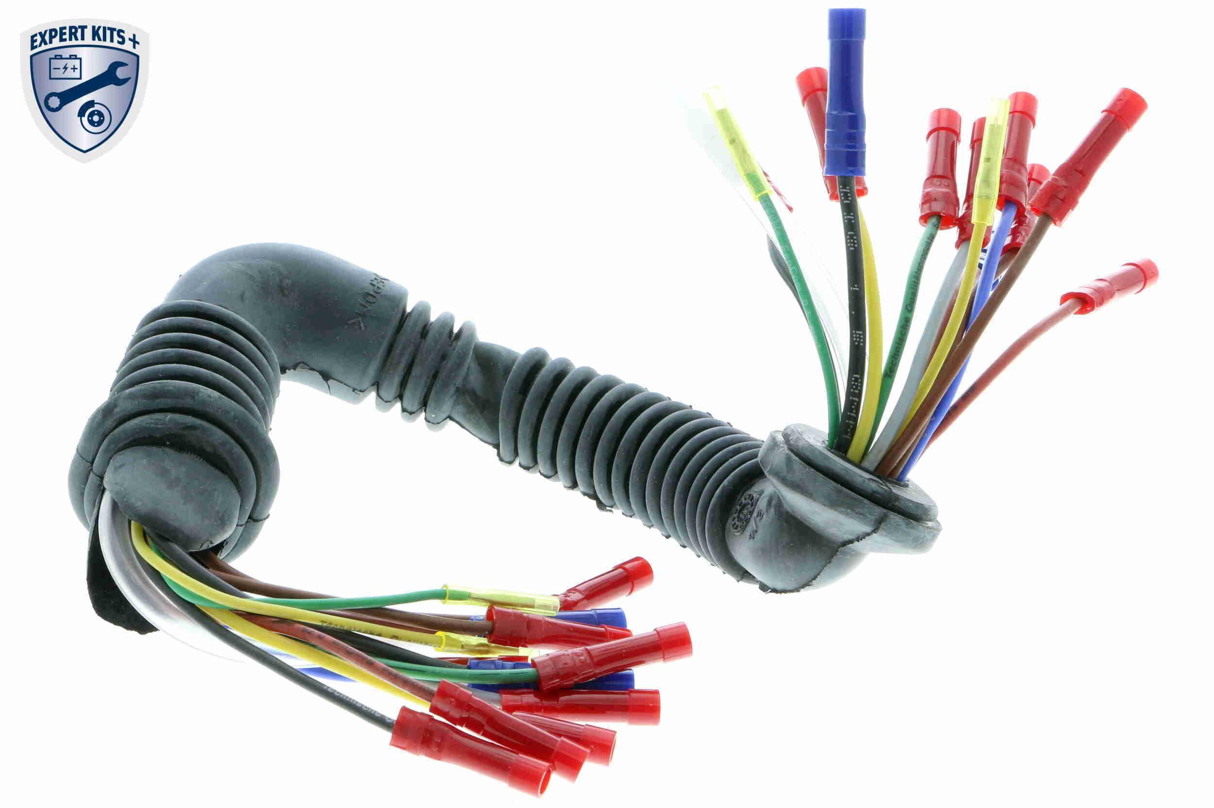 VEMO: Original Schaltventil, Automatikgetriebe V70-77-0026 ()