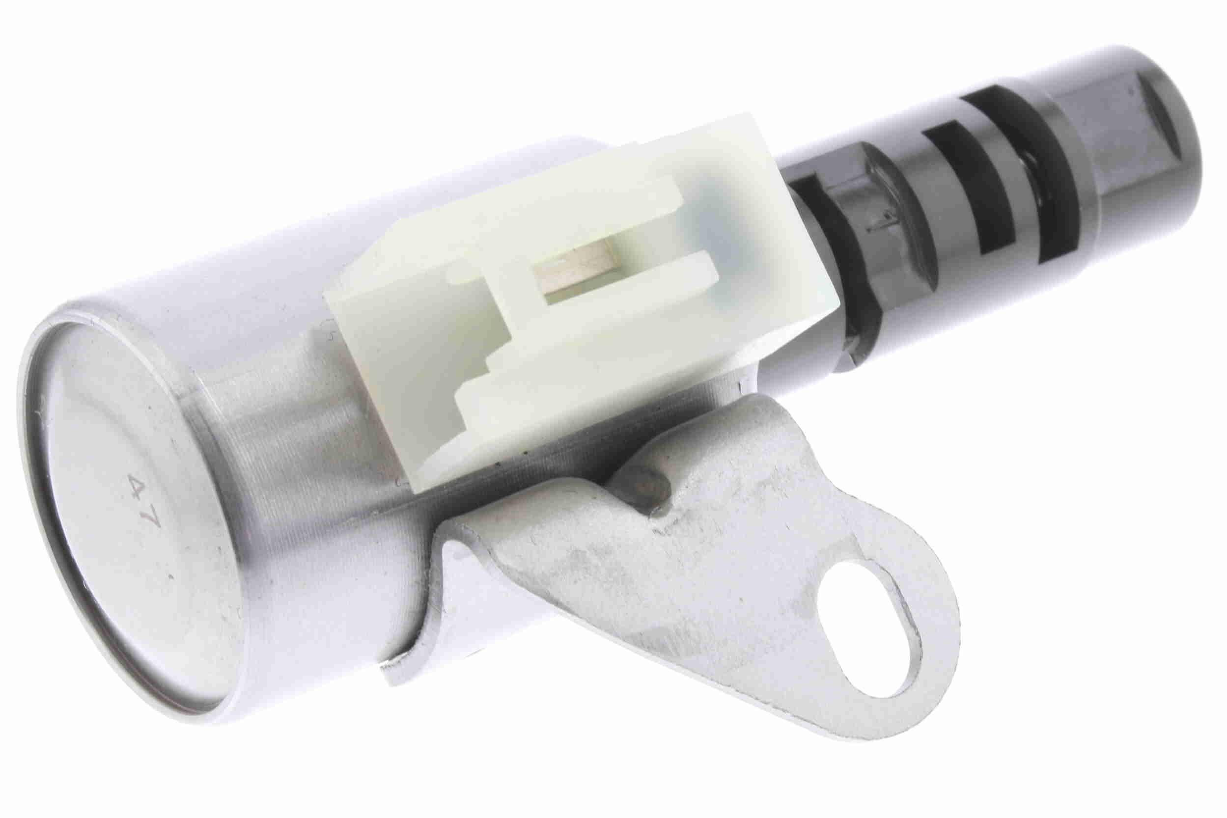 VEMO: Original Schaltventil, Automatikgetriebe V70-77-0028 ()