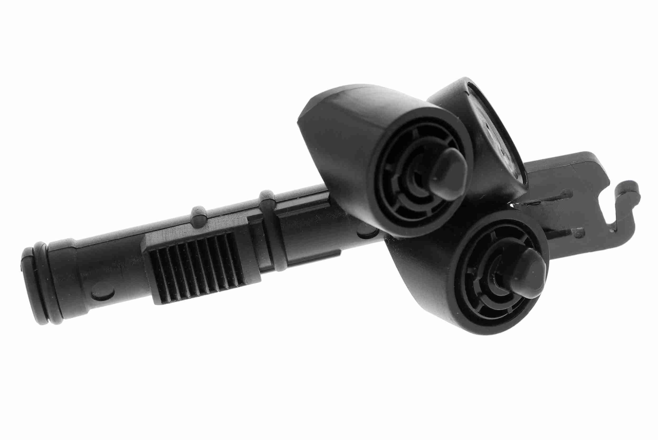VEMO: Original Scheinwerferreinigungsanlage V95-08-0022 ()