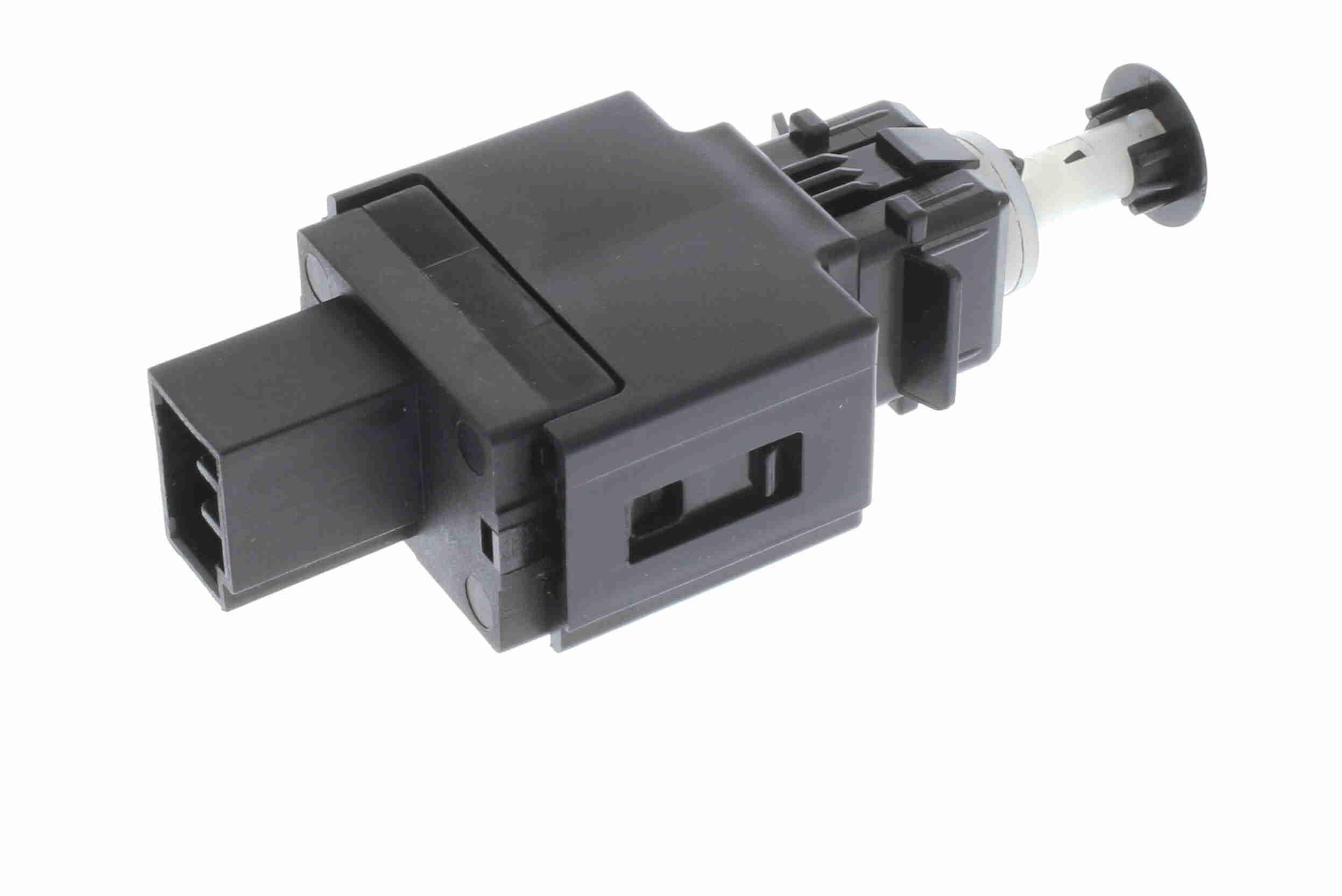 Jarruvalokatkaisin VEMO V95-73-0012 Arvostelut