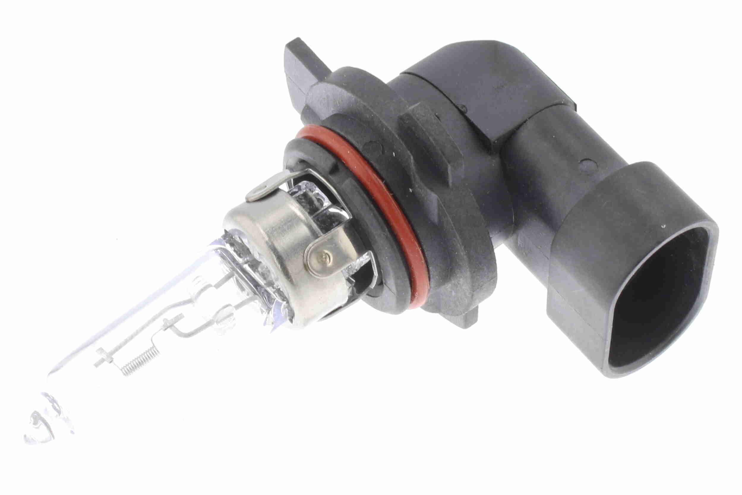 VEMO Lampadina, Faro di profondità V99-84-0080