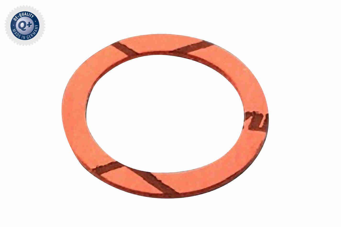 VEMO Dichtring, Thermoschalter V99-99-0005