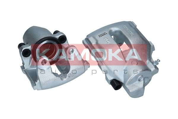 KAMOKA: Original Bremssattel JBC0083 (Ø: 60,0mm)