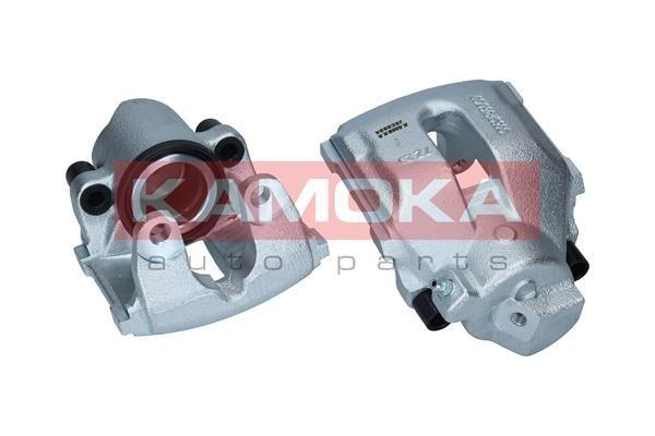 KAMOKA: Original Bremszange JBC0084 (Ø: 60,0mm)